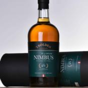 NIMBUS Single Malt Whisky #7