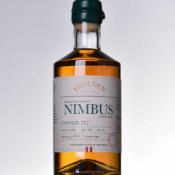 NIMBUS CUMULUS – Ex. Mead – Limited Edition